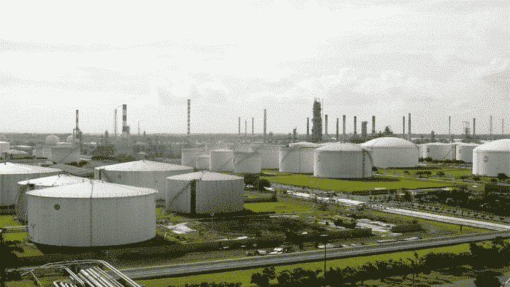 Pertamina adding renewable fuels production at two refineries