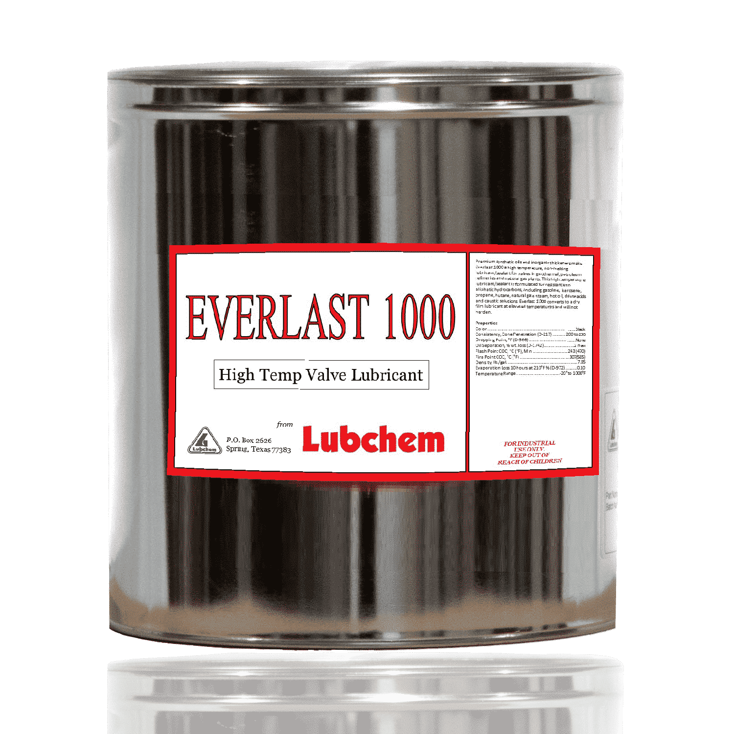 lubchem everlast 1000 can-min